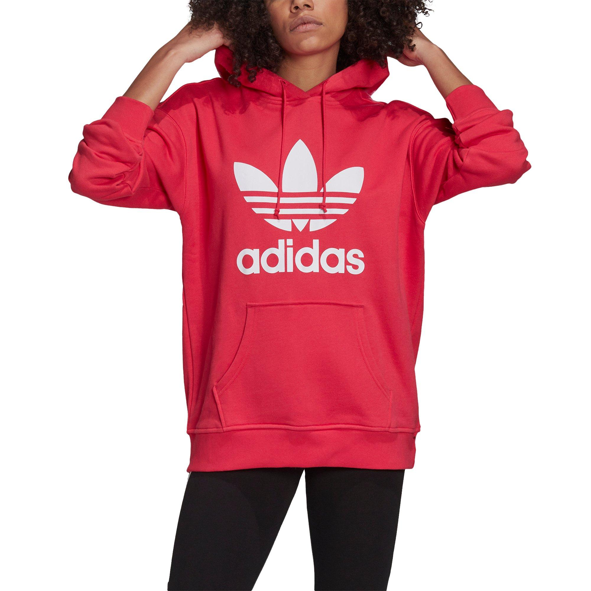 manual occidental En riesgo  adidas Women's