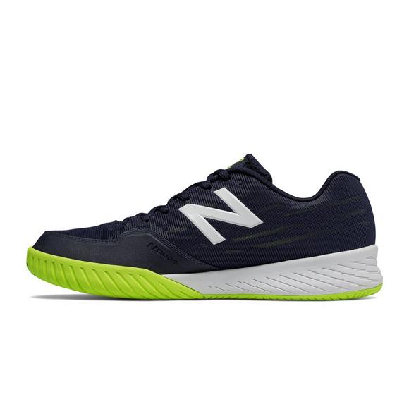 cb02213a6fc New Balance 896v2