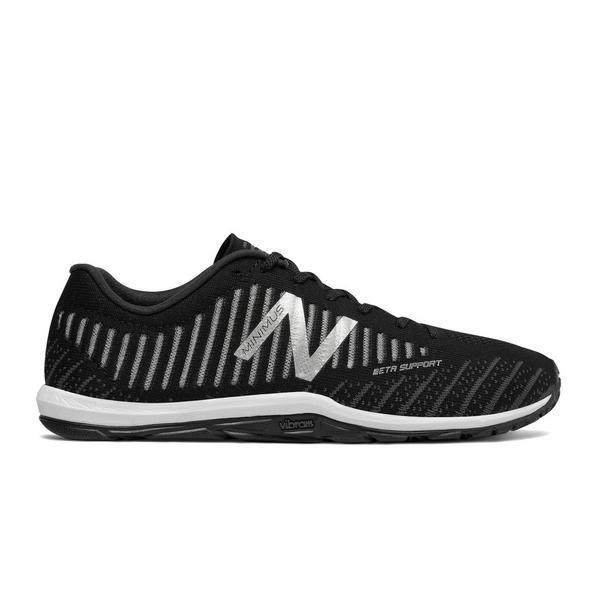 f64b0d8de5 Men's Running Shoes
