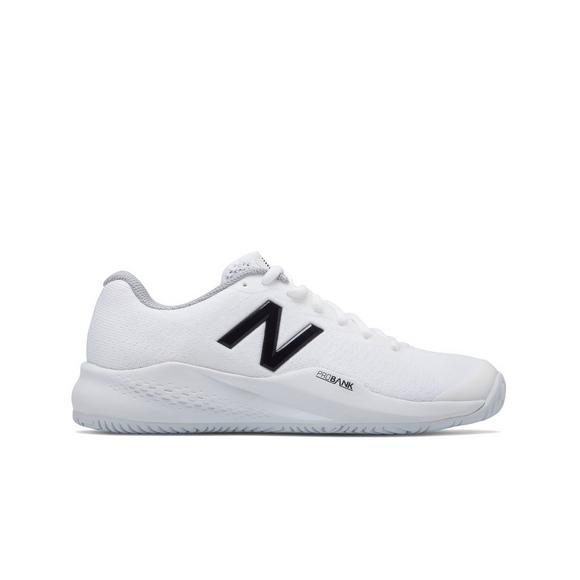 taille 40 25705 9320c New Balance 996v3 Women's Tennis Shoe
