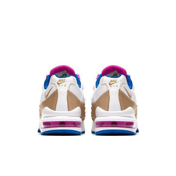 66f05756a2 Nike Air Max 95