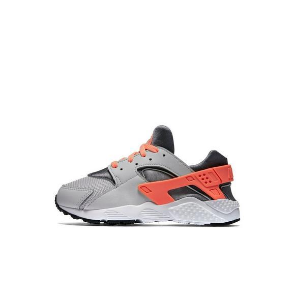 eb0743e844c1 Nike Huarache