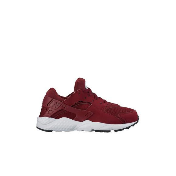 timeless design de7fb 288a1 Nike Huarache