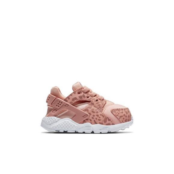ad912351bcbb90 Nike Huarache Run SE