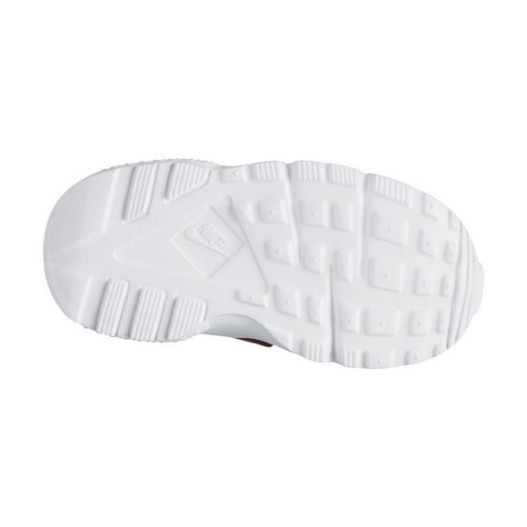 c80239e9ec02 Nike Huarache