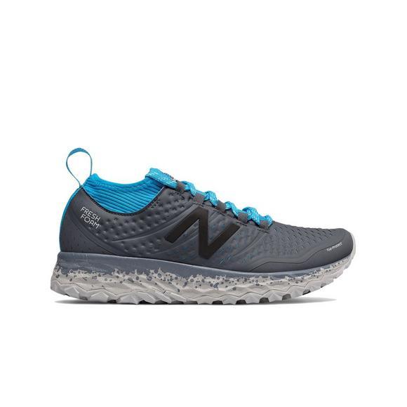 da0d1ae6aa9e7 New Balance Fresh Foam Hierro v3 Women's Trail Running Shoe - Hibbett US