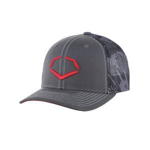 0464dd43de6 EvoShield Clearance Hats