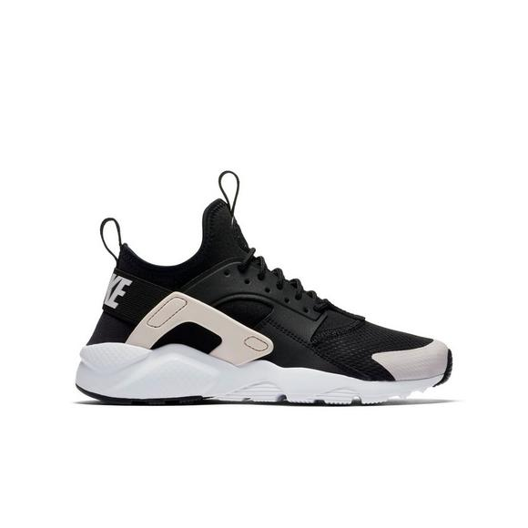 0a2c827a5579 Nike Huarache Run Ultra