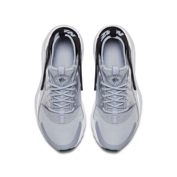 a0cf3cf94b Nike Huarache Run Ultra