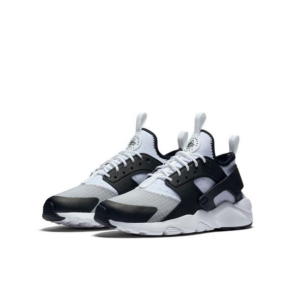d94557c6c6098 Nike Huarache Run Ultra