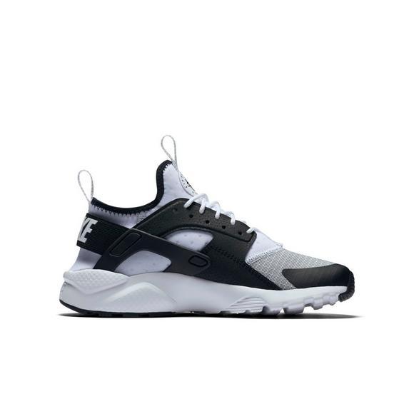 7ec3d704653 Nike Huarache Run Ultra
