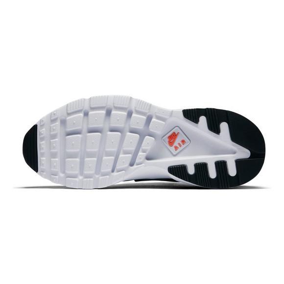 a08ded9022c5c Nike Huarache Run Ultra