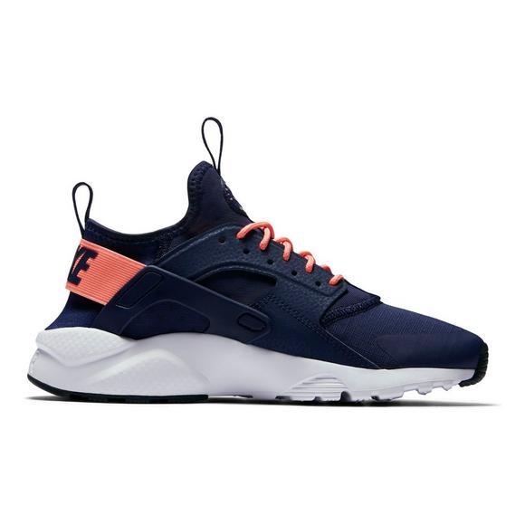 1a1d0b9928 Nike Huarache Run Ultra