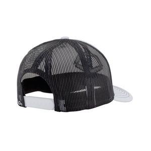 4a6f9636476 EvoShield Hats