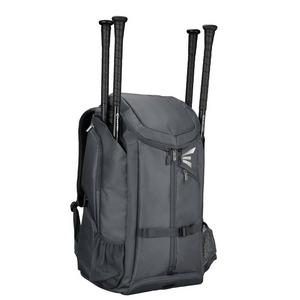 e8bb85edf877 Baseball Bags