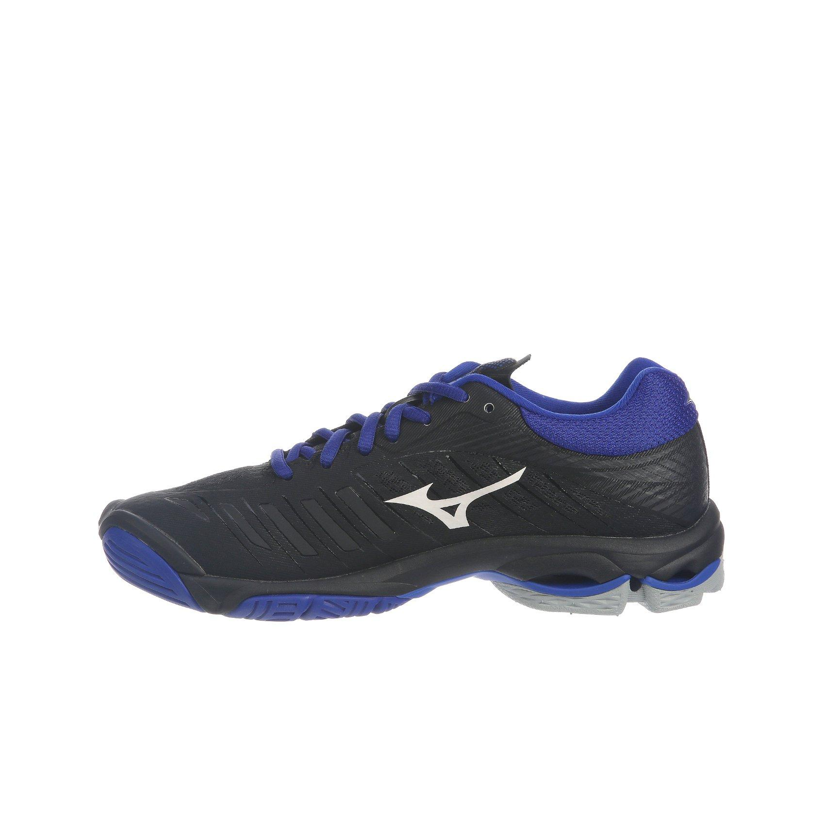 mizuno womens volleyball shoes size 8 x 3 inch down page gratis