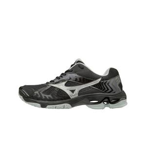 b47d2c048113 4.3 out of 5 stars. Read reviews. (3). Mizuno Wave Bolt 7 Women's  Volleyball Shoes. Sale Price$100.00