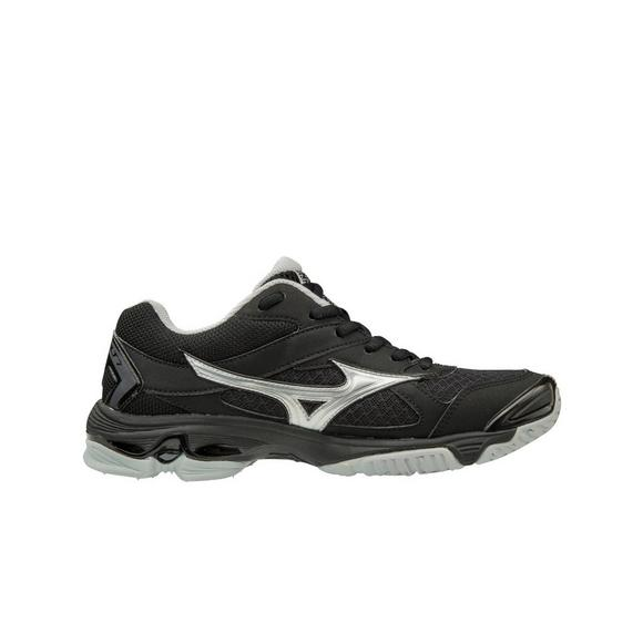 Mizuno Wave Bolt 7 Women's Volleyball Shoes