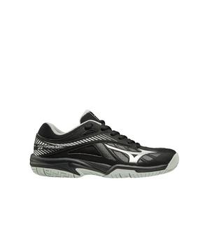mizuno mens running shoes size 9 years old king brown youth