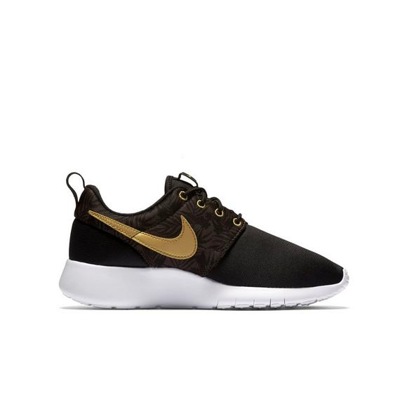 3fc0d153369cc Nike Roshe One Grade School Kids  Casual Shoes - Main Container Image 2