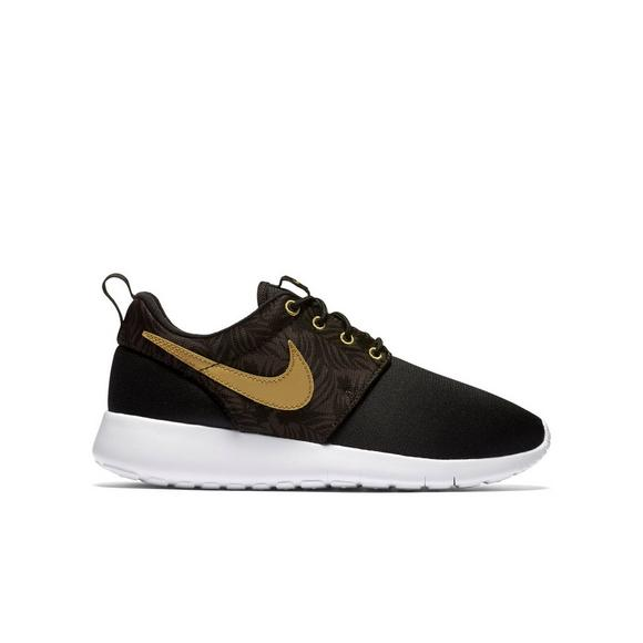 5581453280d Nike Roshe One Grade School Kids  Casual Shoes - Main Container Image 1
