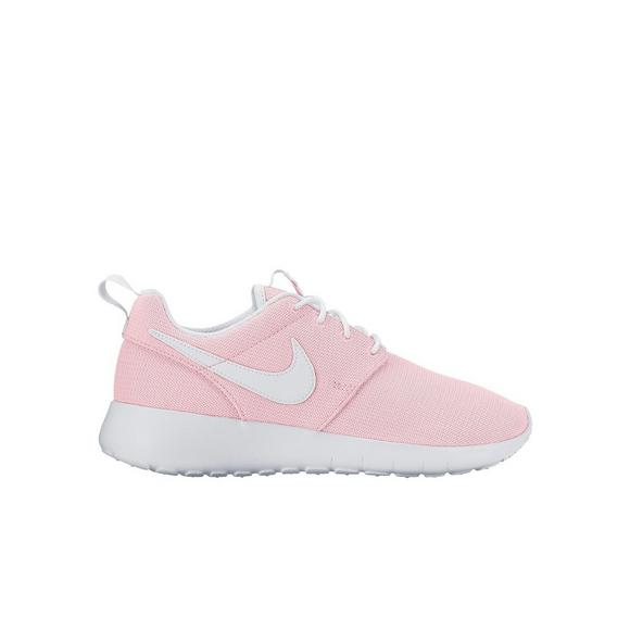 info for ee8d3 7ab8c Nike Roshe One