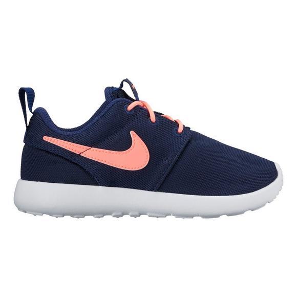 promo code d0b60 5a9e1 Nike Roshe One Preschool Girls' Casual Shoe - Hibbett US