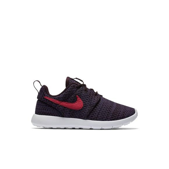 Nike Roshe One Preschool
