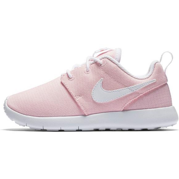 sports shoes 68cc1 babe7 Nike Roshe One