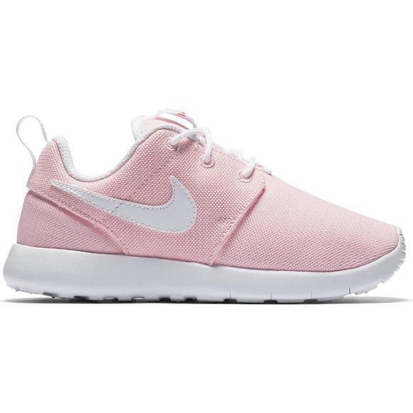 sports shoes 95494 cd164 Nike Roshe One