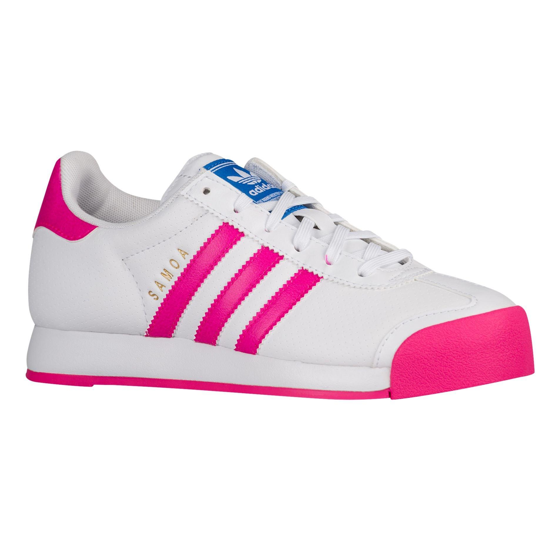 adidas Samoa Gum Sole Men\u0027s Casual Shoe. Standard Price$70.00 Sale  Price$59.95. 5 out of 5 stars. Read reviews.