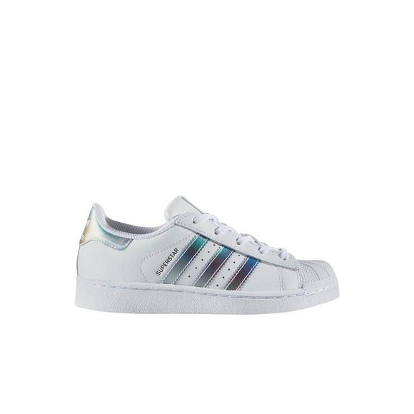 new concept e7ccf 289bb adidas Originals Superstar