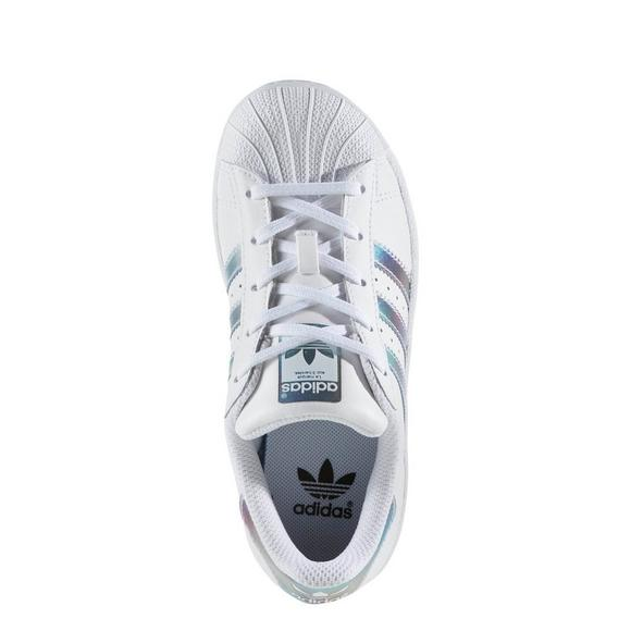 new concept eddef 2d9e2 adidas Originals Superstar