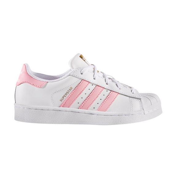 7029f7509183 adidas Originals Superstar