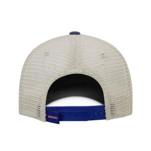 feb8c85f7 Top of the World Boise State Broncos Offroad Snapback Hat