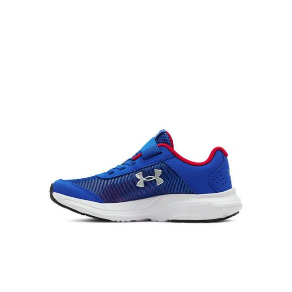 fd89a9eee0b Under Armour Rave 2 NP AC