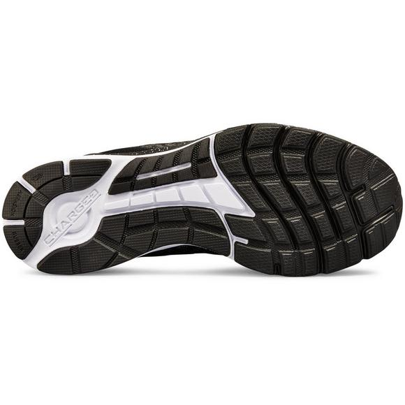 best website 24ff4 076c0 Under Armour Charged Escape 2