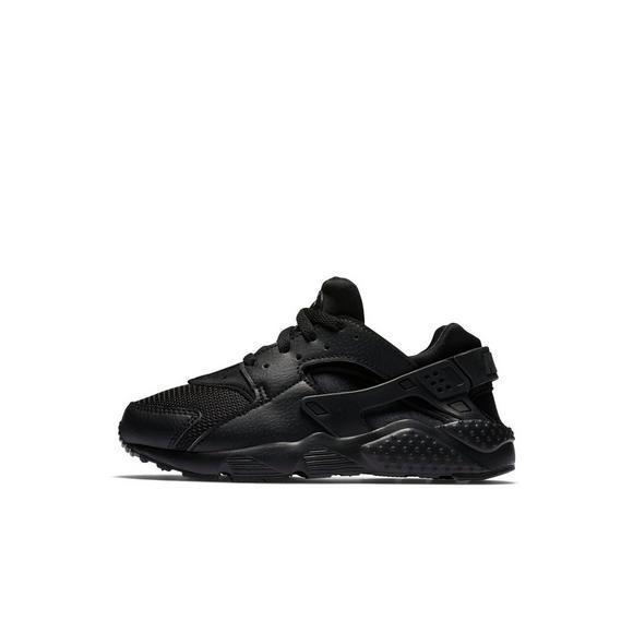 db1557871e Nike Huarache Run