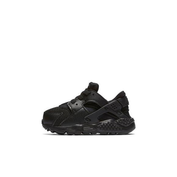 1c4551865e Nike Huarache Run