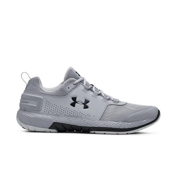 low cost 98107 9920f Under Armour Commit TR EX