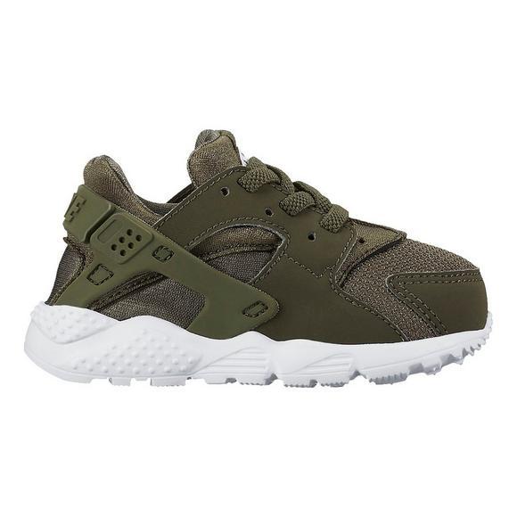 0fa333d059 Nike Huarache Run