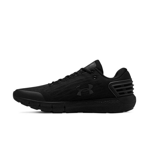 outlet store sale reasonably priced excellent quality Under Armour Charged Rogue