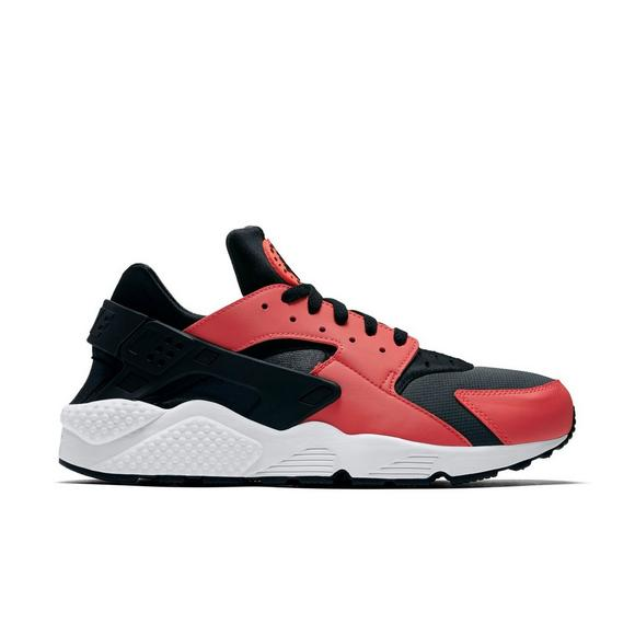 33e2df1a2548 Nike Air Huarache Run Max Men s Casual Shoes - Main Container Image 1