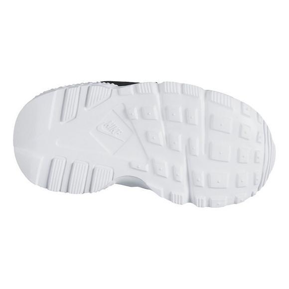 3b094189c3 Nike Huarache Run