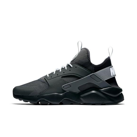 0679d0b4c05bb Nike Air Huarache Run Ultra Men s Casual Shoes - Main Container Image 3