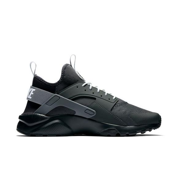 Nike Air Huarache Run Ultra Men S Casual Shoes