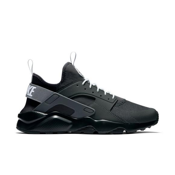 separation shoes ab910 f6a60 Nike Air Huarache Run Ultra Men s Casual Shoes - Main Container Image 1