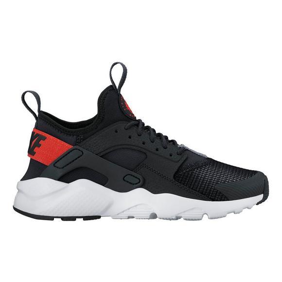 033983817959 Nike Huarache Run Ultra