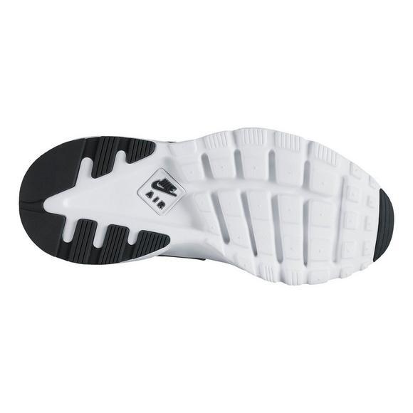 2af3f55ff2 Nike Huarache Run Ultra