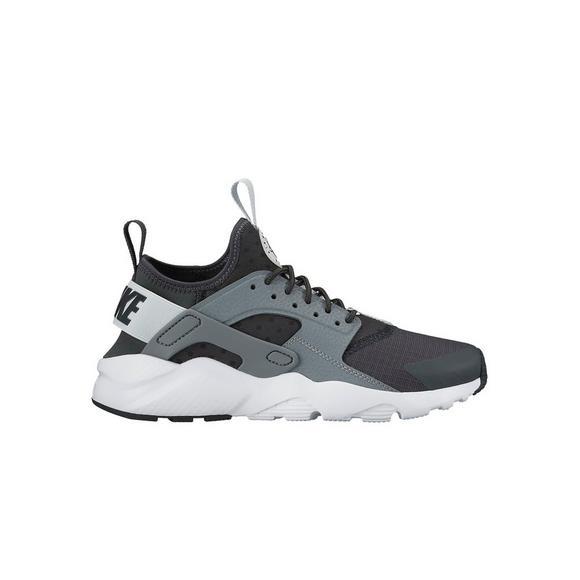 0c88828768 Nike Huarache Run Ultra